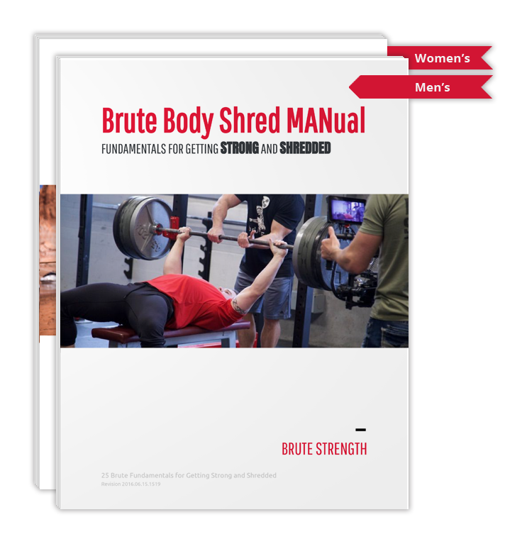 the muscle and strength pyramid nutrition pdf